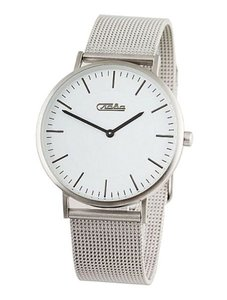 Watch Slava Business series 1190360m/GL-20
