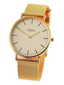 Watch Slava Business series 1199362/GL-20