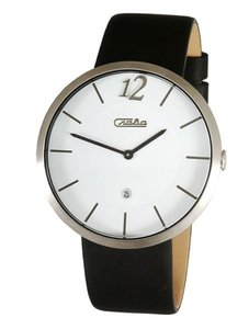 Watch Slava Business series 1210368/GМ-15