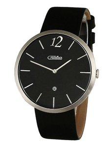 Watch Slava Business series 1210370/GМ-15