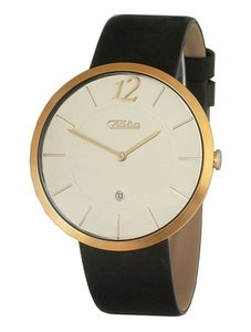 Watch Slava Business series 1219369/GМ-15