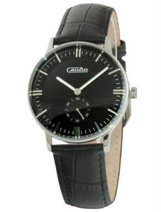 Watch Slava Business series 1330510/1L45-300
