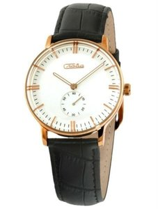 Watch Slava Business series 1333511/1L45-300