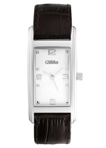 Watch Slava Instinct 0251650/2035