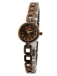 Watch Slava Instinct 6087506/2035