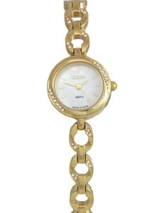 Watch Slava Instinct 6123190/2035