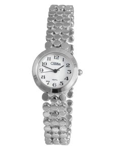 Watch Slava Instinct 6151195/2035