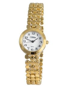 Watch Slava Instinct 6153195/2035