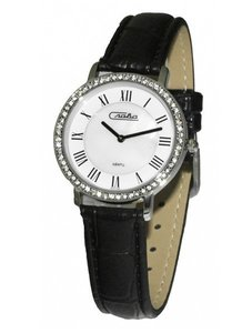 Watch Slava Instinct 6231485/2025