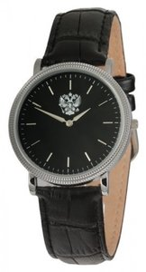 Watch Slava Patriot 1011523/1L22