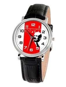 Watch Slava Patriot 1011542/1L22