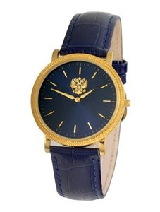Watch Slava Patriot 1019525/1L22