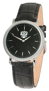 Watch Slava Patriot 1021531/1L22