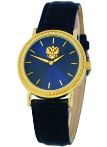 Watch Slava Patriot 1029831/1L22