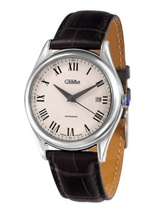 Watch Slava Premier 1500863/300-NH15