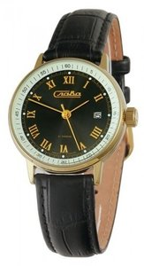 Watch Slava Retro 2019317/300-2414
