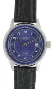 Watch Slava Retro 2021927/300-2414