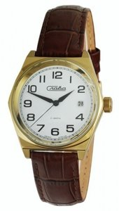 Watch Slava Retro 2039439/300-2414