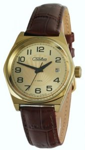 Watch Slava Retro 2039440/300-2414