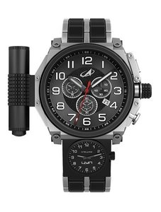 Watch Slava Spetsnaz Collection 5 Elements Space - Astronaut С9155340-5130.D