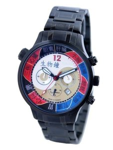 Watch Slava Spetsnaz Collection Designer Series Biorhythm C9104152-20