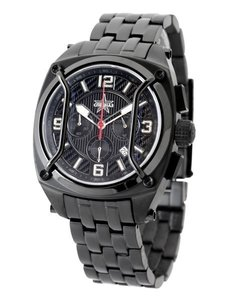 Watch Slava Spetsnaz Collection Diversant С9304289-20