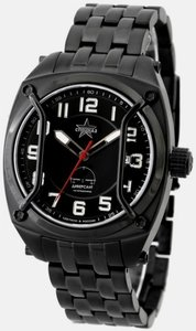 Watch Slava Spetsnaz Collection Diversant С9304306-8215