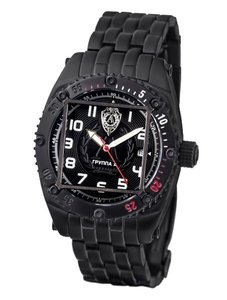 Watch Slava Spetsnaz Anniversary Collection Group A С1304360-8215