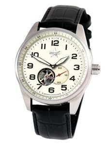 Watch Slava Spetsnaz Professional С9370319-82S5