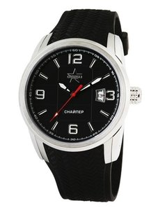 Watch Slava Spetsnaz Collection Sniper С9480296-8215