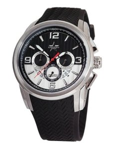 Watch Slava Spetsnaz Collection Sniper С9480293-20