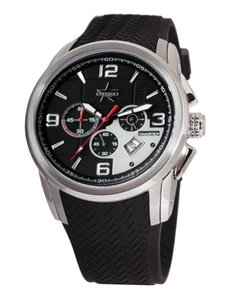 Watch Slava Spetsnaz Collection Sniper С9480294-20