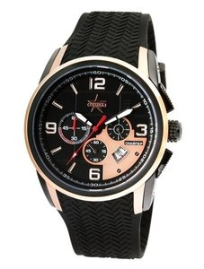 Watch Slava Spetsnaz Collection Sniper С9482308-20