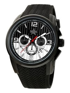Watch Slava Spetsnaz Collection Sniper С9484293-20