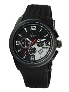 Watch Slava Spetsnaz Collection Sniper С9484294-20