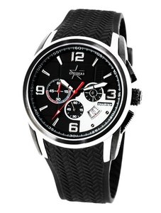 Watch Slava Spetsnaz Collection Sniper С9485294-20