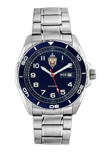 Watch Slava Spetsnaz Sturm С8500258-8215