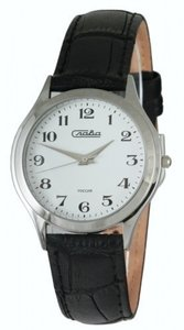 Watch Slava Tradition 1131447/300-2035