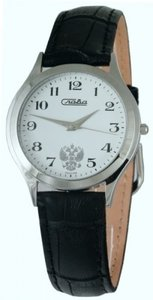 Watch Slava Tradition 1131449/300-2035