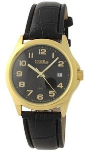 Watch Slava Tradition 1259383/2115-300