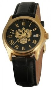 Watch Slava Tradition 1259385/2115-300