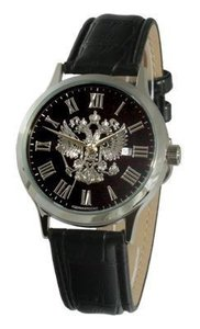 Watch Slava Tradition 1261389/2115-300