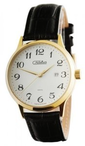Watch Slava Tradition 1269386/2115-300