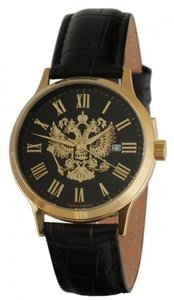 Watch Slava Tradition 1269393/2115-300
