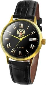 Watch Slava Tradition 1269460/2115-300
