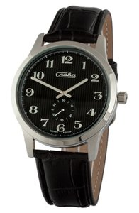 Watch Slava Tradition 1311585/1L45-300