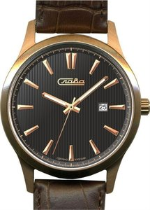 Watch Slava Tradition 1313462/2115-300