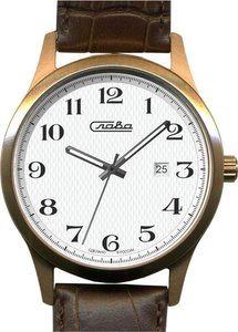 Watch Slava Tradition 1313464/2115-300