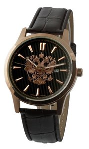 Watch Slava Tradition 1313575/2115-300