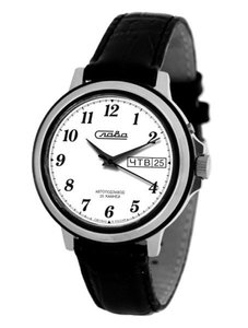Watch Slava Tradition 3451065/300-2427